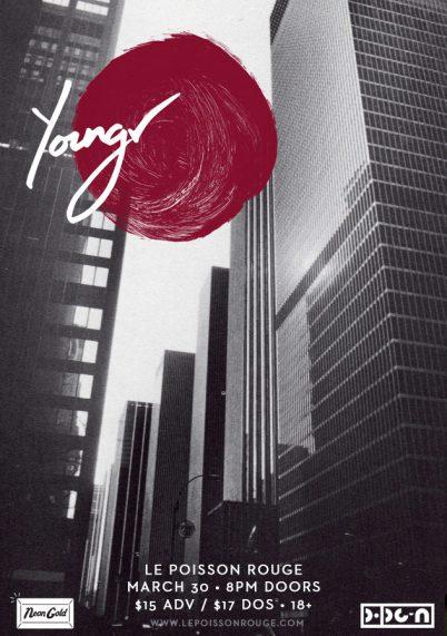 YoungrNYC-1