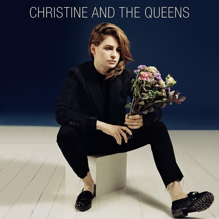 christine_and_the_quuens