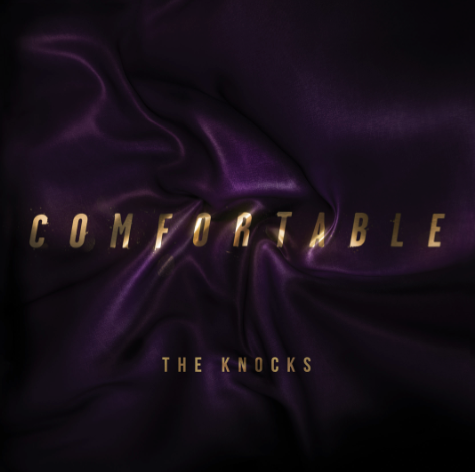 knockscomfortable