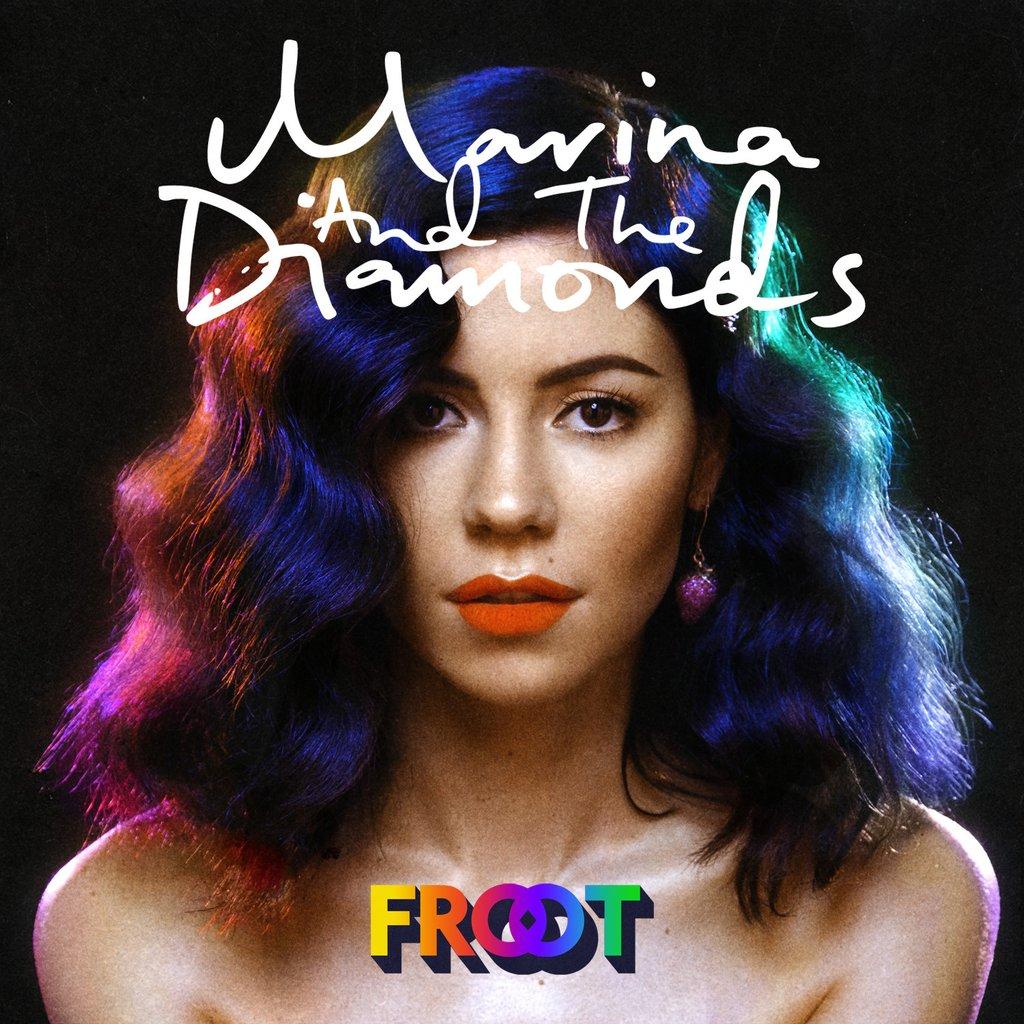 marina_froot